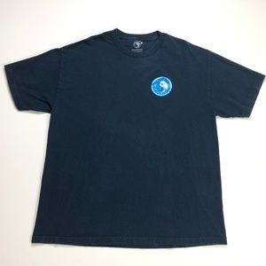 Town and Country Surf Designs Wave Shirt